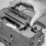 1953-1967-Corvette-Radio-Rebuild-02