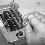 1953-1967-Corvette-Radio-Rebuild-09