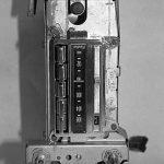 1953-1967-Corvette-Radio-Rebuild-11