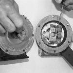 1957-1975-corvette-horn-repair-10