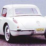 1959-fuelie-corvette-1