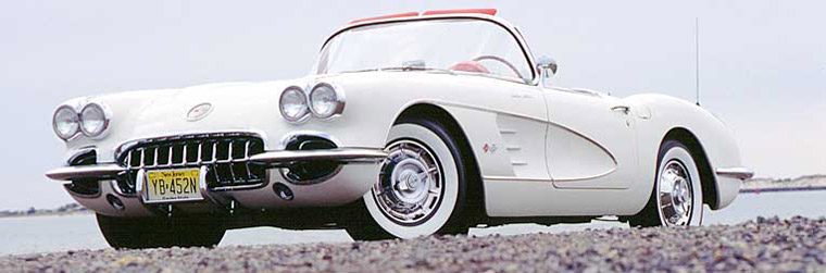 1959-fuelie-corvette-lead