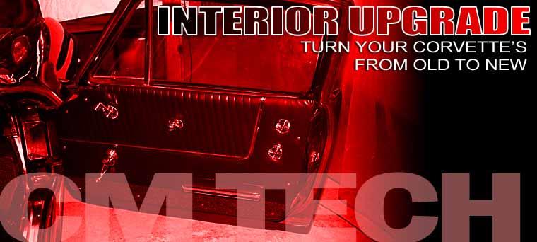 1963-1967-Corvette-Interior-Upgrade-lead