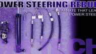 1963-1982_Power_Steering_Rebuild_lead_