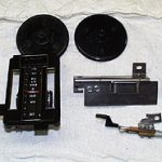 1968-1976-Heat-AC-Control-Panel-Rebuild-7