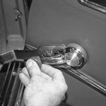 1969-1982_Corvette_Door_Handle_02