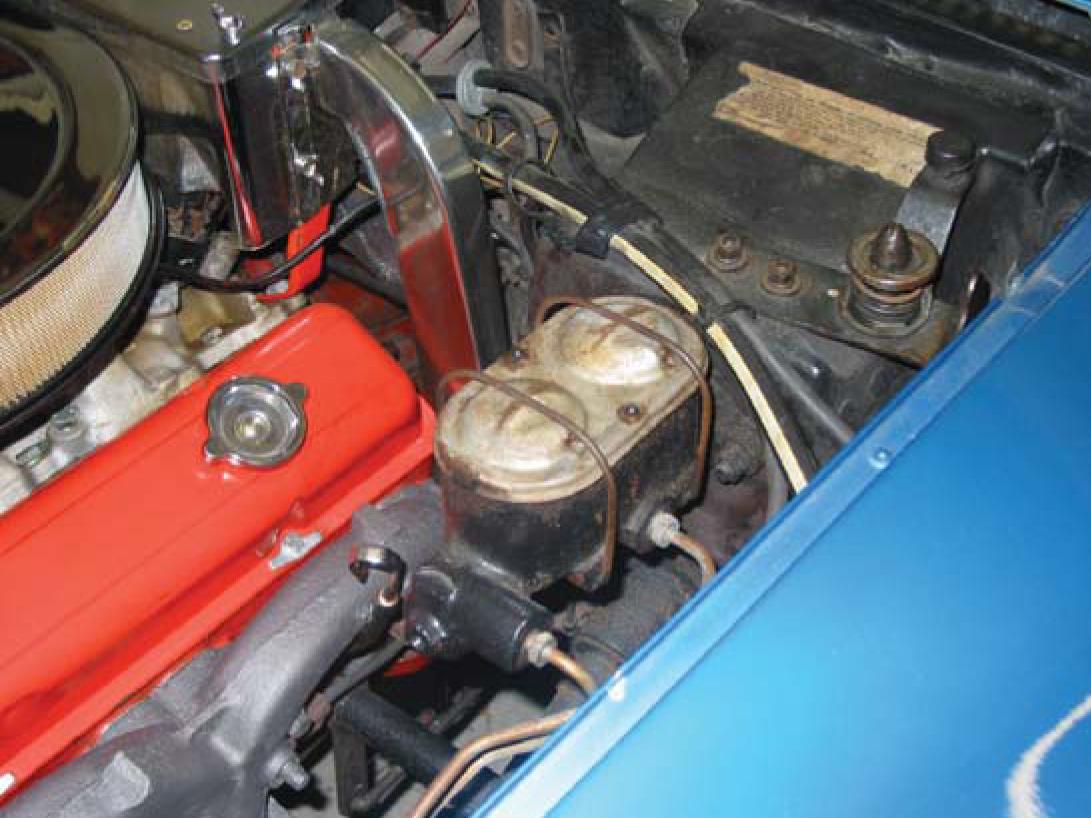 68-73_Corvette_Power_Brake_Conversion_1