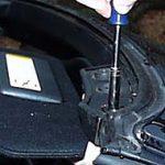 C4-Corvette-Sunvisor-Installation-7