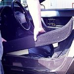 C4-Corvette-bose-speaker-replacement-pic003