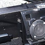 C4-Corvette-bose-speaker-replacement-pic004