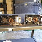 C4-Corvette-bose-speaker-replacement-pic006