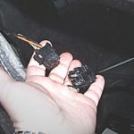C4-Corvette-bose-speaker-replacement-pic007