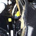 C4-Corvette-bose-speaker-replacement-pic008