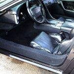 C4-Corvette-bose-speaker-replacement-pic010