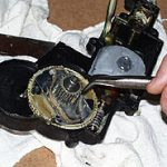 C4-Corvette-headlight-motor-repair-pic12