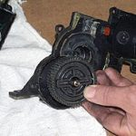 C4-Corvette-headlight-motor-repair-pic14