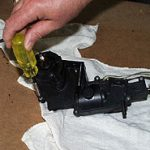 C4-Corvette-headlight-motor-repair-pic9