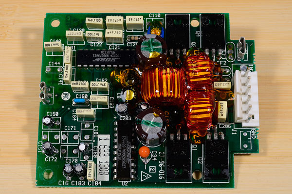 C4_Corvette_Bose_Speaker_Amp_Assemblies_757.04