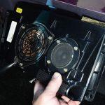 C4_Corvette_Bose_Speaker_Amp_Assemblies_757.17