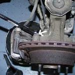 C4_Corvette_Front_Caliper_Rotor_03