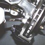 C4_Corvette_Front_Caliper_Rotor_08