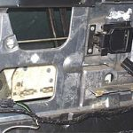 Corvette-Power-Window-Regulator-pic5