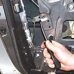 Corvette-Power-Window-Regulator-pic6