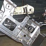 Corvette-Power-Window-Regulator-pic7
