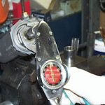 Corvette-Steering-Box-Rebuild-16
