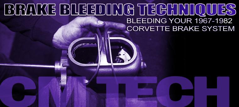 Corvette_Brakes_Bleed_Master_Cylinder_lead1