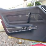 Corvette_Door_Panel_Installation_15