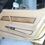 Corvette_Door_Panel_Installation_2