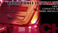 _Corvette_Door_Panel_Installation_lead