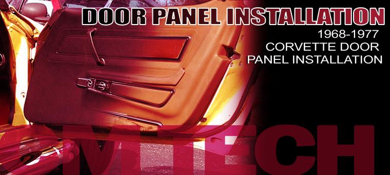 _Corvette_Door_Panel_Installation_lead
