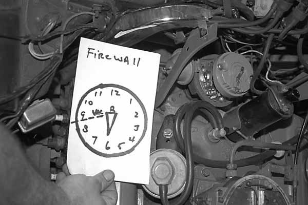 Corvette Wiring Diagram On 1967 Firebird Wiring Diagram Washer