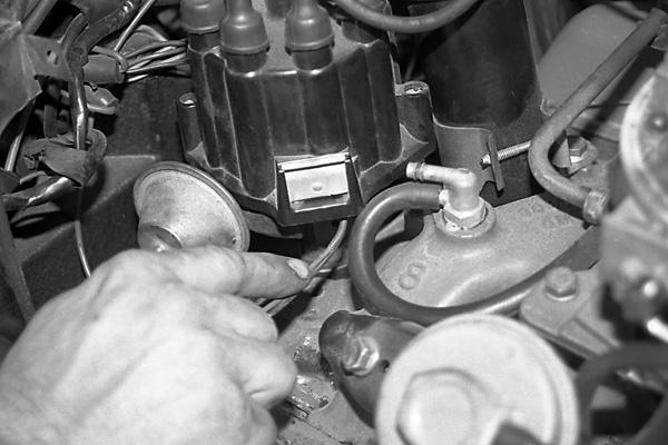 1968 Corvette Wiring Diagram As Well 1957 Ford Fairlane Wiring Diagram