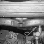 Corvette_Exhaust_Manifold_Detailing_5