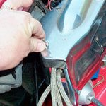 Corvette_Ignition_Coil_Replacement_1