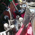 Corvette_Ignition_Coil_Replacement_11