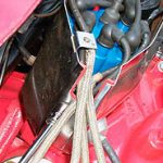 Corvette_Ignition_Coil_Replacement_2