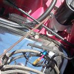 Corvette_Ignition_Coil_Replacement_7
