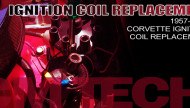 Corvette_Ignition_Coil_Replacement_lead