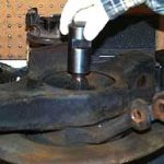 Corvette_Rear_Trailing_Arm_&_Wheel Bearings_2