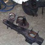 Corvette_Rear_Trailing_Arm_&_Wheel Bearings_9