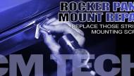 Corvette_Rocker_Panel_Mount_lead