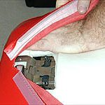 Corvette_Seat_Cover_Foam_Installation_23