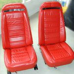 Corvette_Seat_Cover_Foam_Installation_25