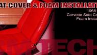 Corvette_Seat_Cover_&_Foam_Installation_lead
