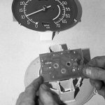Corvette_Speedometer_Tachometer_Repair_08
