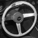 Corvette_Steering_Wheel_01